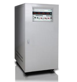 GK10030变频稳压电源