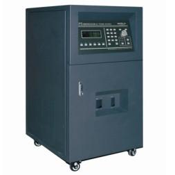 DPS1060 6KVA交流变频稳压电源