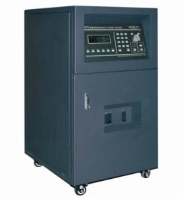 DPS1030 3KVA交流变频稳压电源