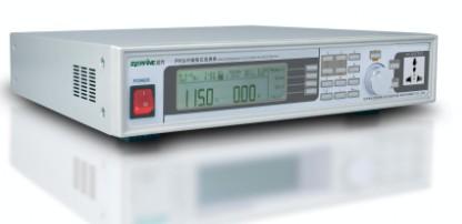PPS1010交流变频电源