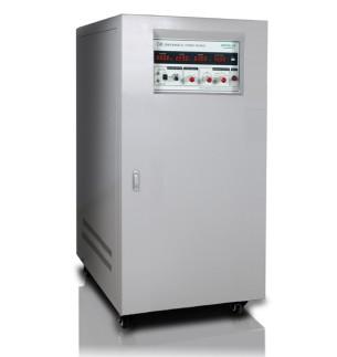 GK10150变频稳压电源