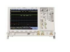 安捷伦500MHz二通道模拟数字示波器MSO7052B