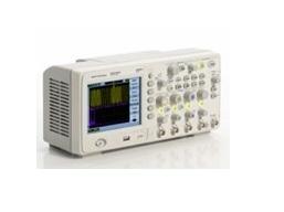 安捷伦200MHz四通道数字示波器DSO1024A