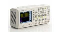 安捷伦100MHz两通道示波器 DSO1012A