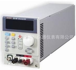 台湾博计500V12A300W直流电子负载模组3314F