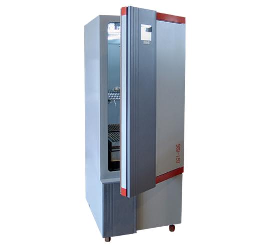 BSD-150振蕩培養箱.上海博迅全溫振蕩培養箱BSD-150.液晶屏培養箱BSD-150