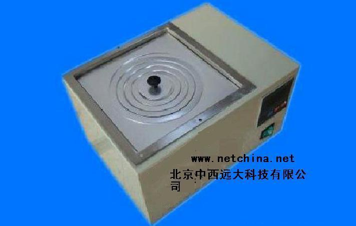 &&數顯恒溫油浴鍋/優勢促銷 型號:JXX1-HH-1/HH-S