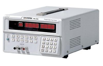 PEL-300 直流電子負載