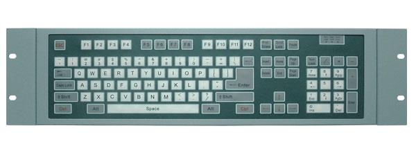 防水工業鍵盤(105?。? onerror=