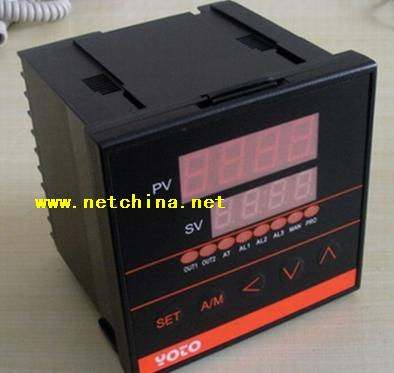 PID调节仪 型号:M382747