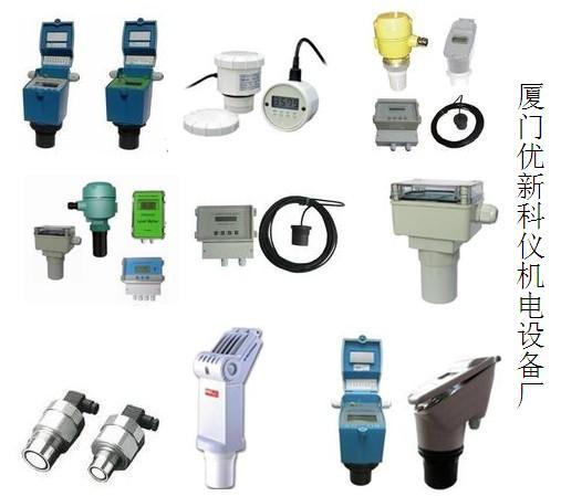 分体式超声波传感器ST-H7ML1100、EchomaxXRS-57ML1106、EchomaxXPS-107ML1115、XPS-10F7ML1170EchomaxXPS-157ML1118、Ec