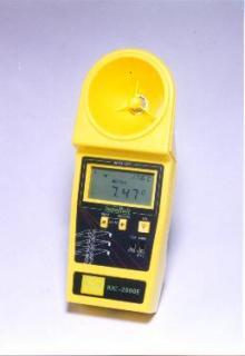 愛爾蘭 600E電線電纜測高儀