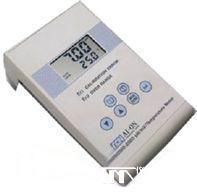 意大利哈纳PHB-2000台式PH酸度计