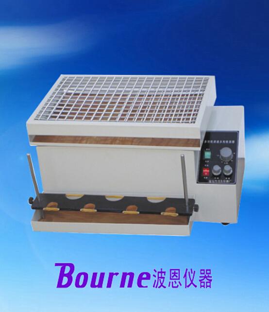 多功能振荡器BN-DZ-HY-3A
