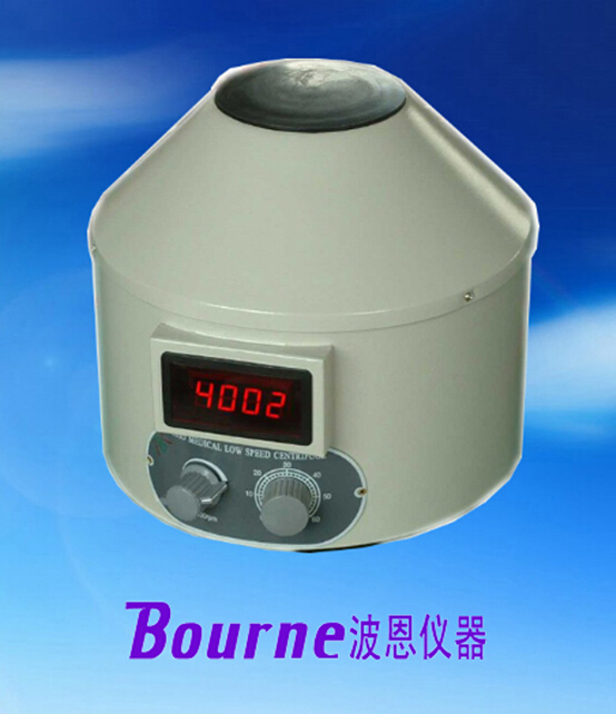 電動離心機BN-DL4000