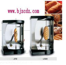 食品體積測定儀 JC.15-L190
