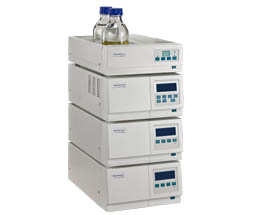 国产液相色谱仪性能怎么样
