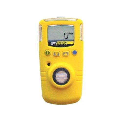 上海GAXT-C北京銷售GAXT-C 氯氣檢測儀|武漢GAXT-C|南京GAXT-C