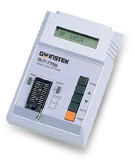 GUT-7700 集成電路測試儀