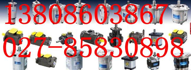 CB-FA40C-FL  其它ATOS泵