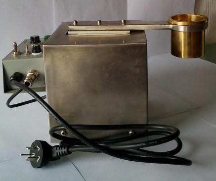 系列水分测定仪FT-500系列水分测定仪
