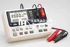 3550日本@日置蓄电池检测仪