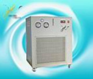 冷卻循環水機