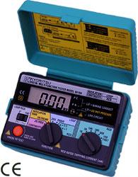 6010A多功能测试仪