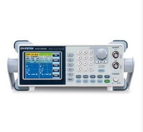 固纬AFG-2225任意波信号发生器