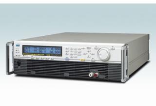 PAX35-30高速可编程电源PAX35-30PAX35-30