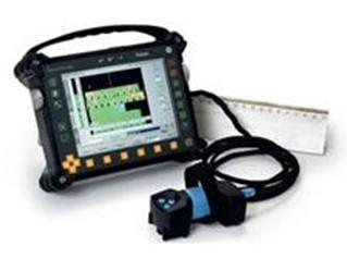 Pulsec脉冲涡流探伤仪