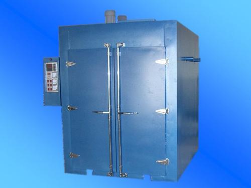 太陽能多晶硅專用烘箱