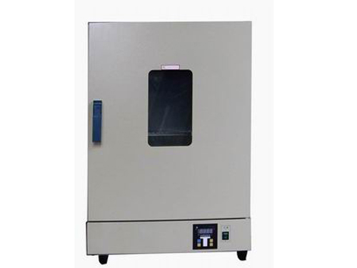 高溫老化試驗箱