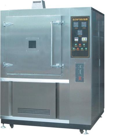 氙燈耐氣候試驗箱LXD-025/一恒氙燈耐氣候試驗箱LXD-025
