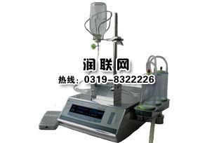 重庆 JP-2008型-全封闭智能集菌仪浙江有厂家吗