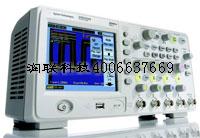 安捷伦示波器安捷伦手持示波器安捷伦数字示波器价格
