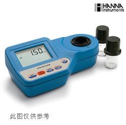 HANNA哈纳仪器&哈纳锰离子测定仪HANNA哈纳HI96709(HI93709)HANNA哈纳锰微电脑测定仪