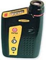 奥德姆TX2000 氢气检测仪