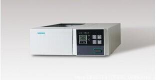 柱溫箱 CO-100 液相色譜配件