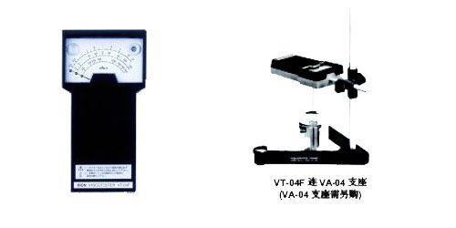 日本理音 Rion VT-03F 粘度计  (价格优惠)