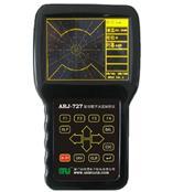 ARJ-727 智能数字涡流探伤仪