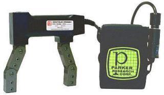 B310BDC便攜式磁粉探傷儀
