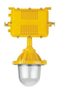 BAD83,防爆無極燈,85,125,165,50,無級燈,五級燈,無極燈,防爆燈,防爆,防爆電器,