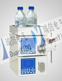 液相色譜儀
