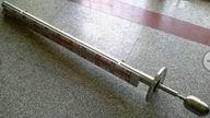 南京無錫磁翻板液位計|磁翻柱液位計|磁性浮子液位計