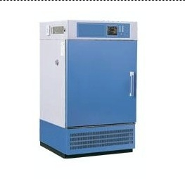 一恒恒溫恒濕箱/恒溫恒濕試驗箱/廣州恒溫恒濕試驗箱/恒溫恒濕培養箱