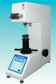 HV-30 型維氏硬度計