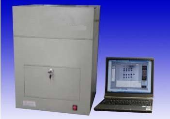 薄层色谱扫描仪(双波长) 型号:M285089