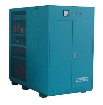 10.5KV高压交流负载(高压发电机组测试)  10.5KV高压交流负载(高压发电机组测试)