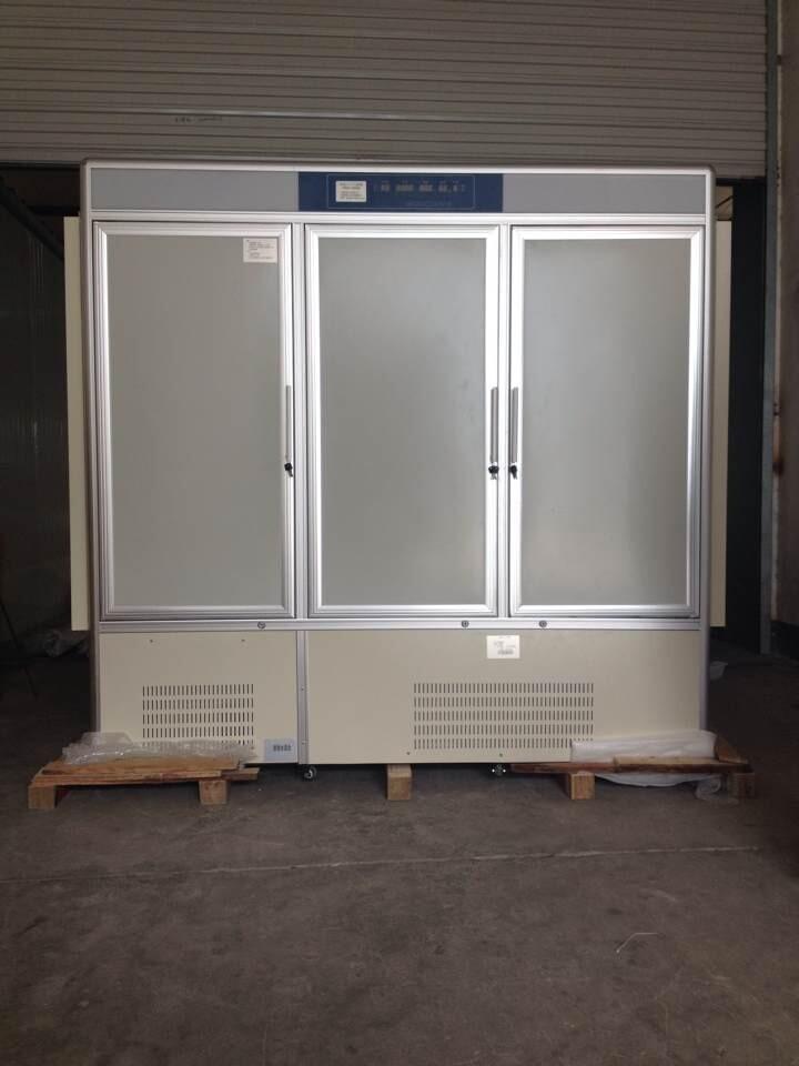 光照培養箱,生化培養箱,恒溫恒濕箱,種子發芽箱,低濕恒溫培養箱,低溫光照培養箱
